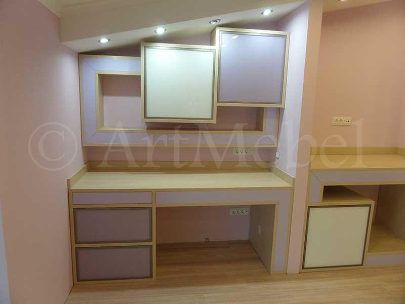 На заказ мебели запорожье